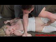 Erotik in rastatt tantra massagen erfahrungen