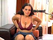 Sex teen kolumbianischen geschlechtsverkehr clip download