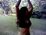 Gratuit des videos porno de rachel starr pinay sex pics