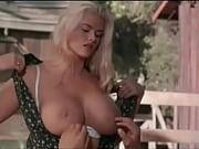 Wahre sex geschichten spanking po
