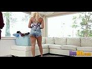 порно видео секса с молоденькой красоткой в hd