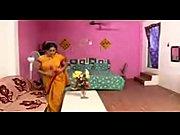Neha bhabhi cheating on husban sex with doctor