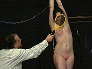 Real escort stockholm massage karlskoga