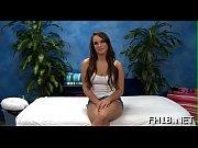 Geschichten real sex real sex fotos