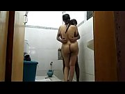 Very hot Horny indian bhabhi Payal in bathroom