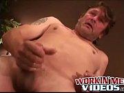 Pornokino paderborn in der gummiklinik