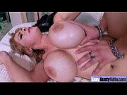 (alyssa lynn) hot bigits mommy get hardcore intercorse mov-04