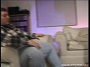 девушки фото 18 обложка видео ххх