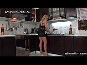 Thaimassage göteborg happy ending grattis sexfilm