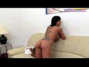 Femme toute nues sans voiles photos femme eurasienne nue