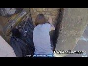 Video amateur x vip paris escort