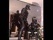 roxina2003bizarrerubbersluts090303.wmv