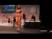 Concurso desnuda