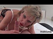 Unfaithful english milf lady sonia showcases her enormous titties
