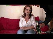 взрослые мамочки для секса в рязани