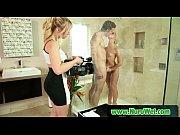 секс с тещей порно ролики