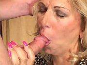 видео секс с фури