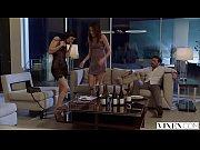 thumb Vixen Young Act ress Has Crazy Passionate Sex Passionate Sex