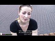 голые девки секс порно видео