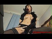 Streaming erotique escort bar le duc