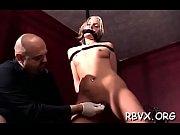 Sexvideos reifen frauen erotik reife frau