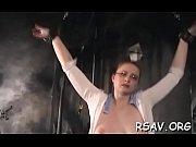 Kostenlose omasex filme geile freie pornofilme