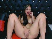 Latin Webcam Live Show 376 Big Boobs HD at http://hotbabeson.webcam/