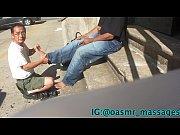 Phun thai helsingborg intim massage göteborg