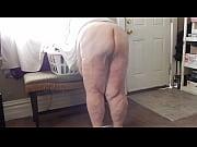 отец дочь мать сынрусское порно видео