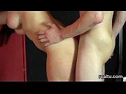 Lingam massage stockholm gratisporfilm
