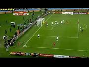 Spain.1-0.Germany