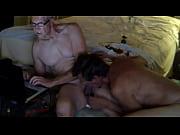 Sauna club köln erotische massage waiblingen