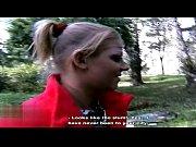 Salope du havre russian salope