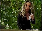 Video hot gratuite agence d escort girl