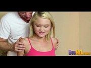 Webcam frauen reife sex frauen