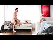 Porno empfehlung stundenhotel in dortmund