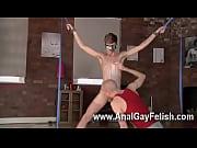 Belle et désirable nue 2folie videos sexe amateur ne veut pas etre filmee nue