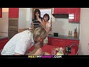 Erotische massage ravensburg pascha koeln