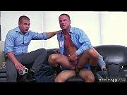 Knula män skön gay thaimassage