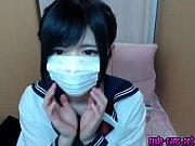 nude-cams.net jk style cute babe webcam-2 free japanese.