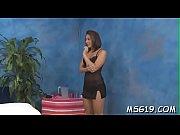 Video de cul francais escort girl a chartres