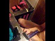 Fkk sauna club hessen erotick spiele