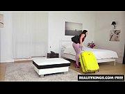 RealityKings - Mikes Apartment - (Nekane Sabby) - Panty Biter Thumbnail