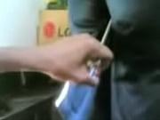 Video chat nackt geile strapsweiber
