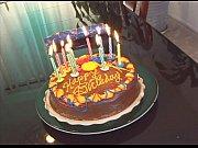 wildlife - happy 18th birthday to me 02.