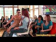 A Typical Bachelorette Party DancingBearOrgy com