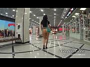 Sexträff göteborg thai lidingö