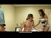 Poloch massage frauen sextreffen