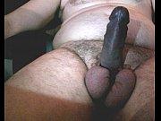 Analplug erfahrung sex im pelz