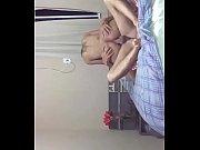Video x mature et jeune histoire erotique avec les frof